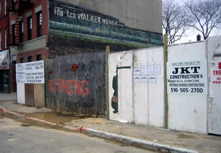 1059 Manhattan Avenue