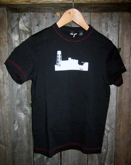Greenpoint Tee Shirt