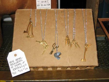 Fetty Jewelry