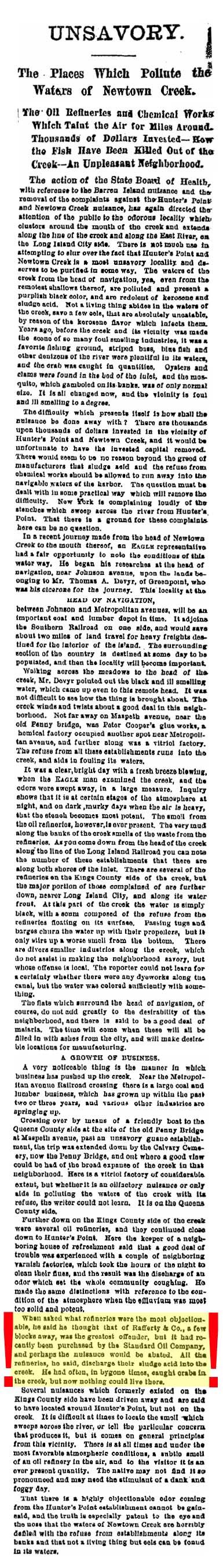 BDE 8/24/1881