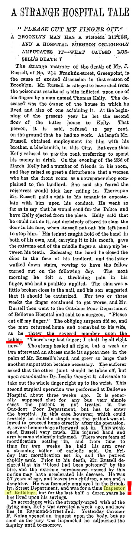 8/18/1878 NYTimes