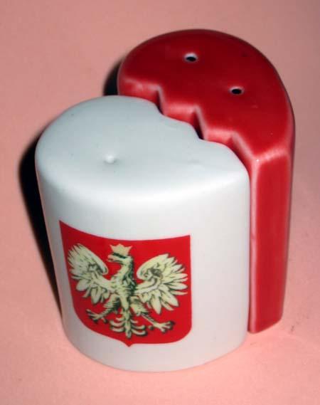 Polska Shakers