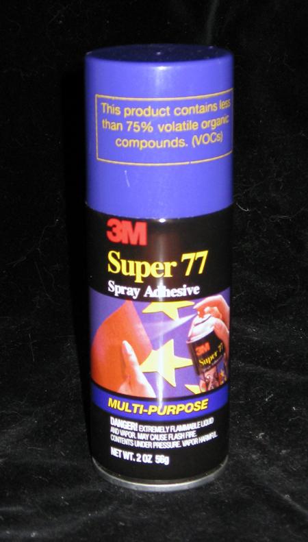 Super 77