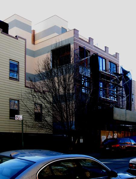 116 Conselyea Street