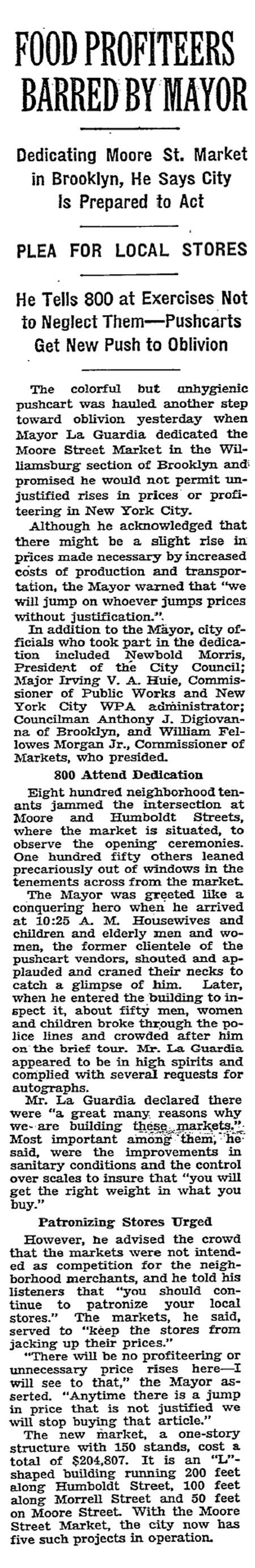 7/29/1941 NYTimes