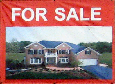 Propertyshark Jamaica Homes For Sale Queens Ny Auto 12 Cheap Houses For Sale In Woodhaven Ny