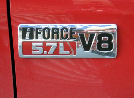 i-force