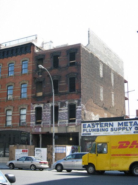 152 Broadway