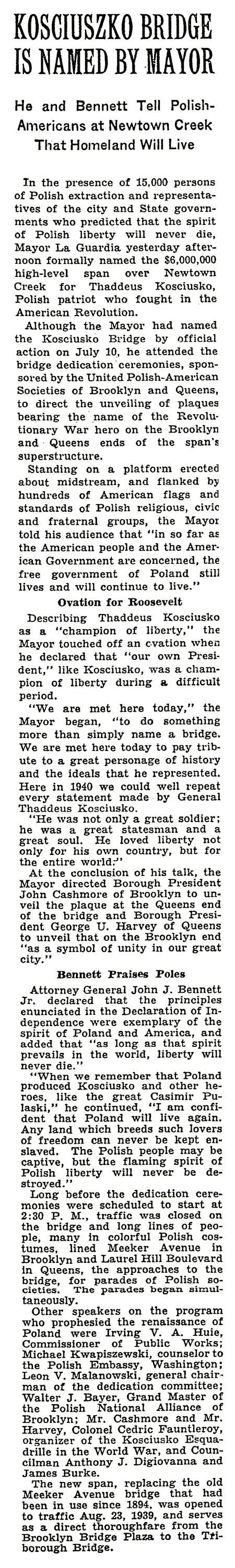 9/23/1940 NYT