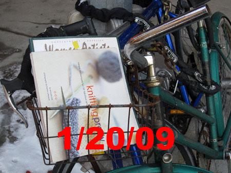 books12009