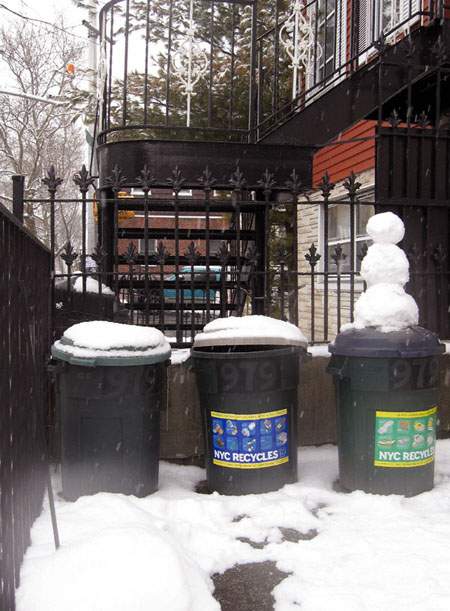 lorimer-street-snow-mannys