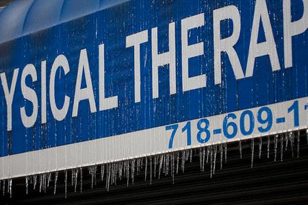physicaltherapymugsniffer