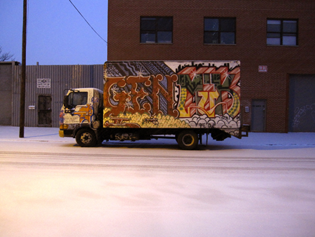 truckonbankernys