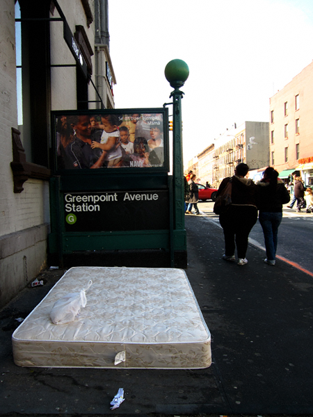 greenpoint-ave-mattressnys