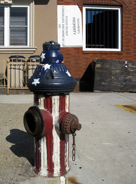 hydrant-on-union