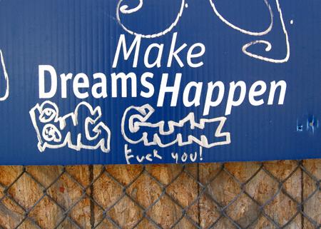 makedreamshappen
