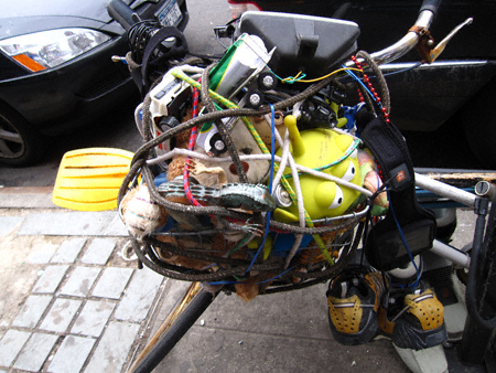 bikeonbedford2