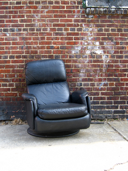 comfychair1