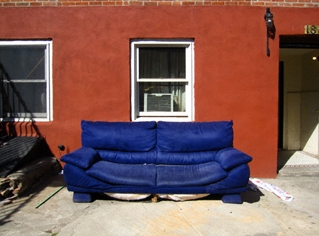 southsecondcouch