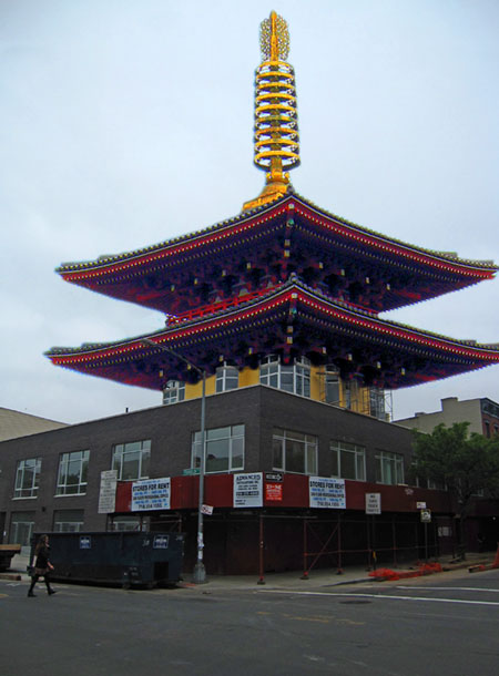 200franklinpagoda