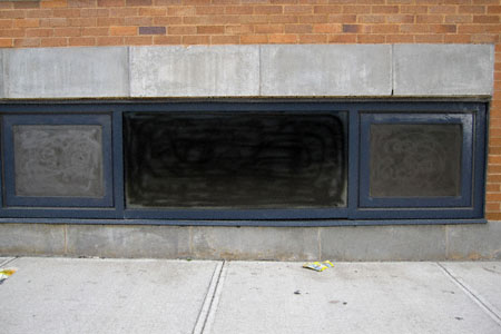 lofts3051