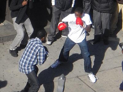 streetfight3