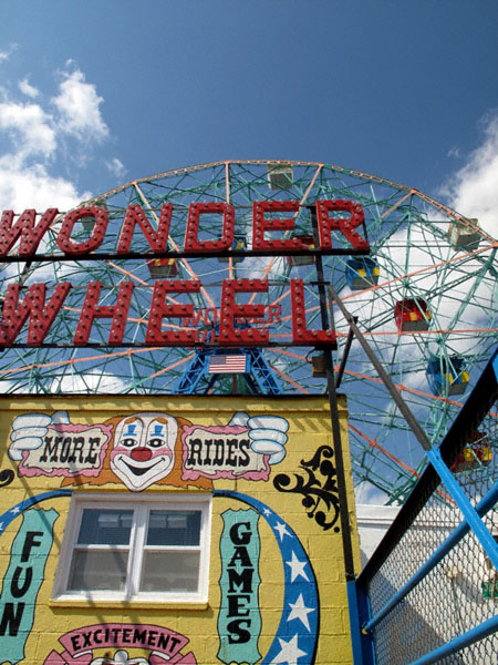 wonderwheelbelanger