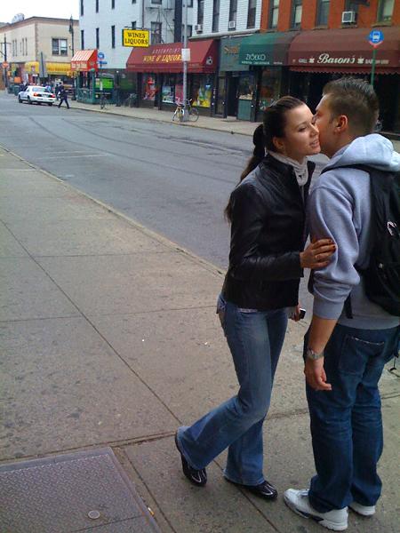 coupleLUIB