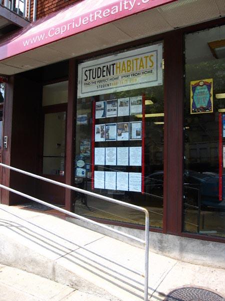 studenthabitats