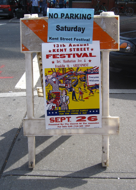 kentstfestival