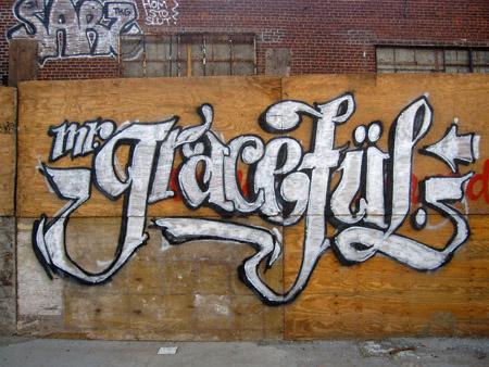 mrgraceful