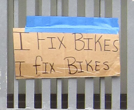 ifixbikes2