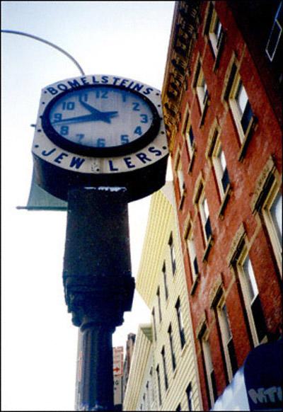 clocksdotorgBOMELSTEIN