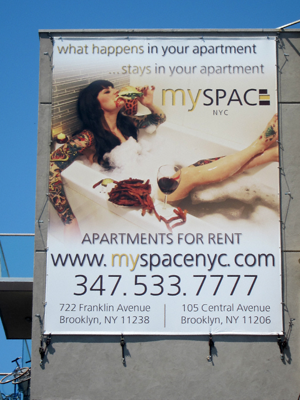 Great Moments In Real Estate Advertising: Bushwick Avenue Edition ...