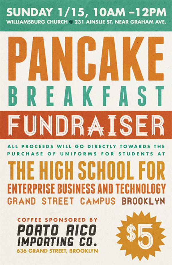 Pancake-BreakfastNYS