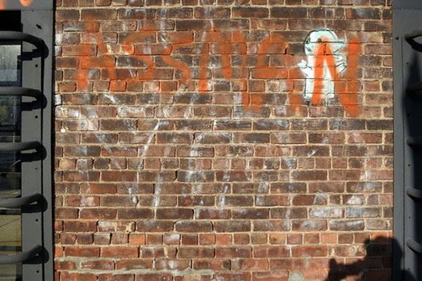 assman2