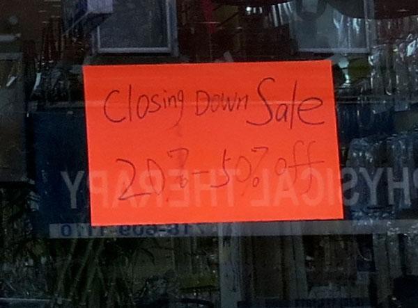 closingdownsale