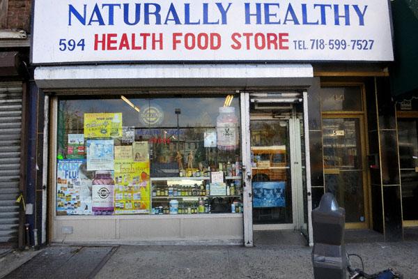 naturallyhealthy