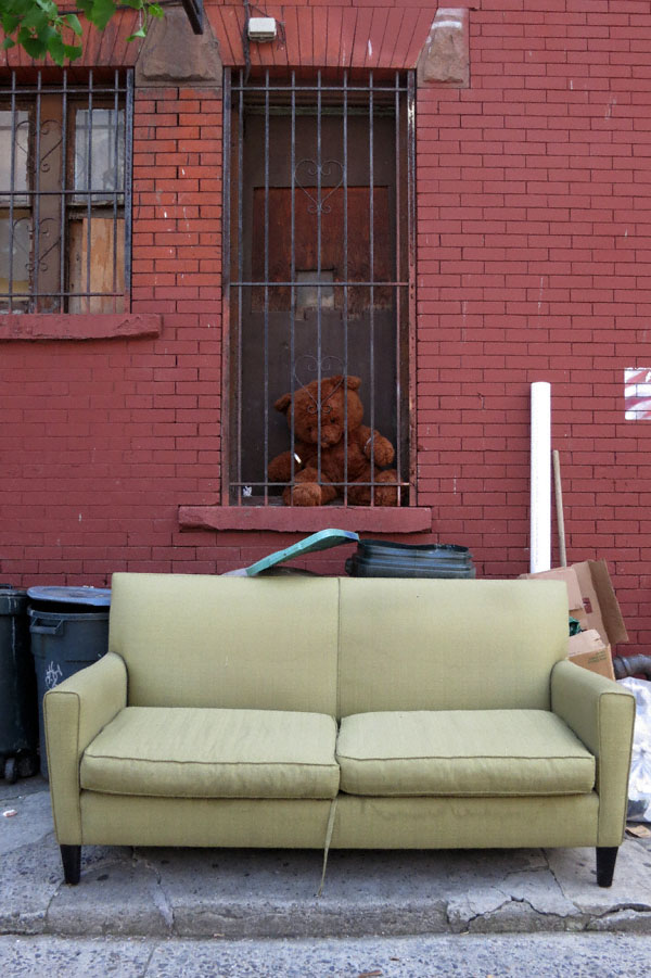 bearwithsofa
