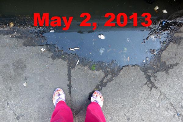 may22013