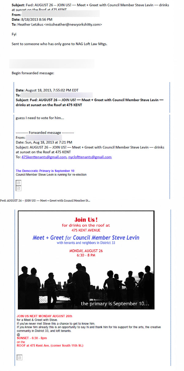 emailstring2