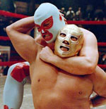 mexicanwrestling9NYS