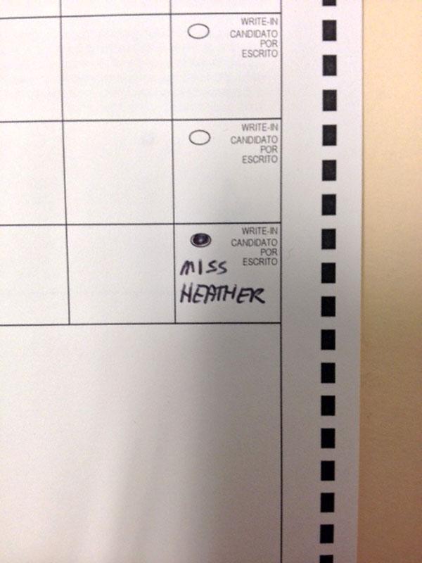 votedNYS