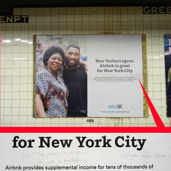 newyorksdonotagree