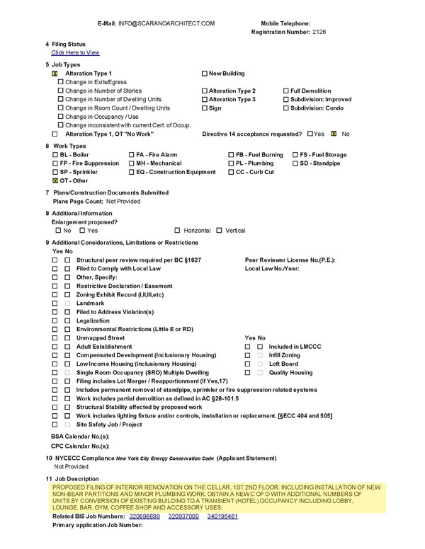 permit 2