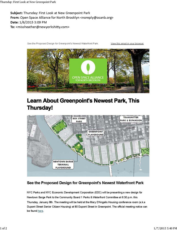 Thursday_ First Look at New Greenpoint Park_Page_1nys